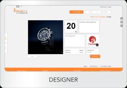 02_Designer_Overview.png