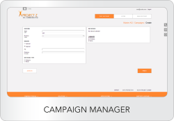 03_Campaign_Manager.png