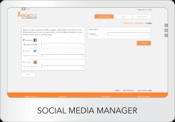 04_Social_Media_Manager.png