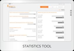 05_Statistik_Tool.png